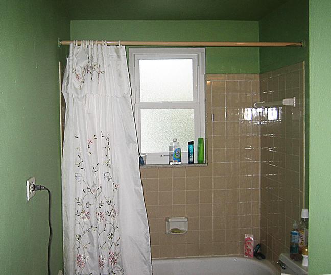 Cathy-Kloonin-Bathroom-Remodel-Before1