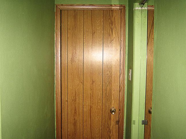 Cathy-Kloonin-Bathroom-Remodel-Before2