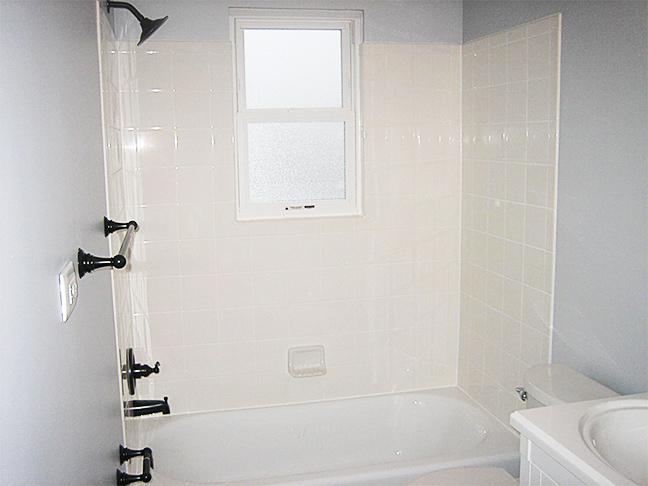 Cathy-Kloonin-Bathroom-Remodel-After1