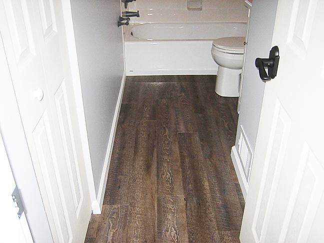 Cathy-Kloonin-Bathroom-Remodel-After3