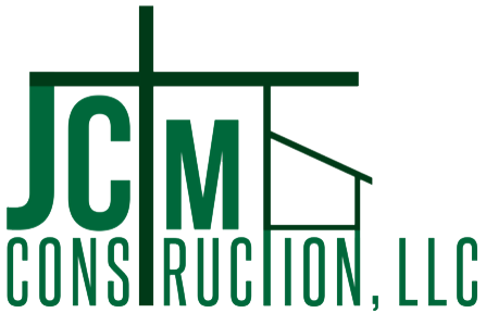 Official Website of JC&M Construction