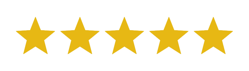 5-stars-JC&M