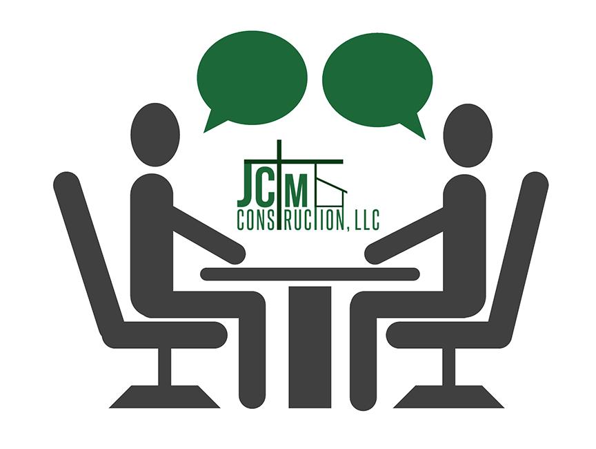 consultation-JC&M